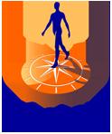 logo van Rabobank De Liemers